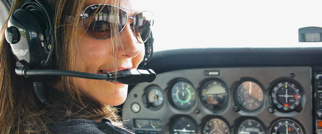 Private pilot license (PPL) | PPL THEORY